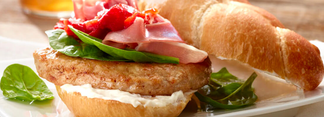 image-banner_jennie-o_product-category_burgers--fresh--1100x400
