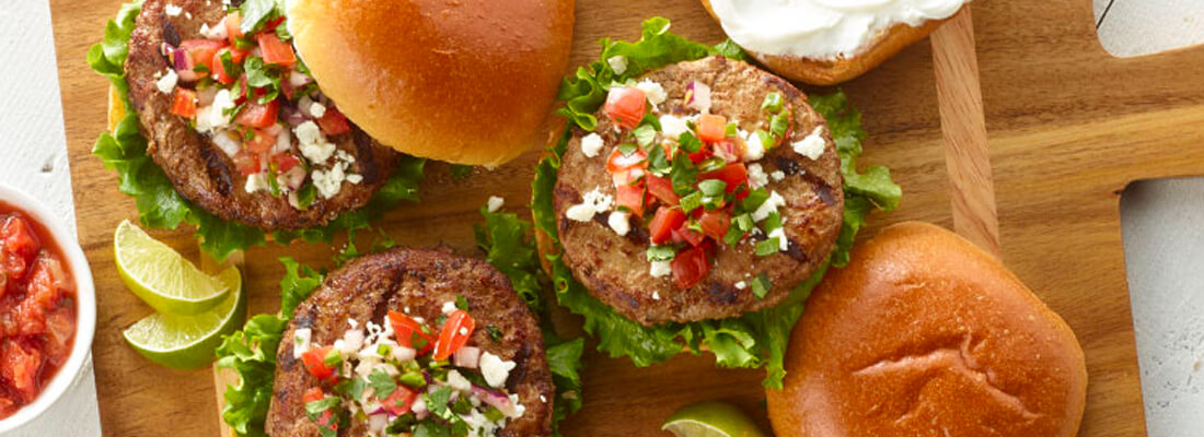 image-banner_jennie-o_product-category_burgers--frozen--1100x400