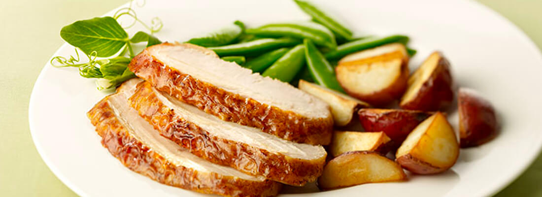 image-banner_jennie-o_product-category_deli-and-sliced--rotisserie--1100x400