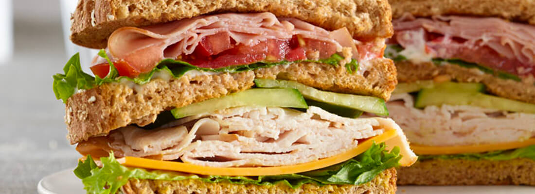 image-banner_jennie-o_product-category_deli-and-sliced--traditional--1100x400