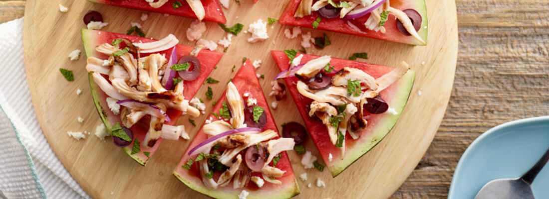 image-banner_jennie-o_product-category_nutrition-and-diet--sodium-smart--1100x400