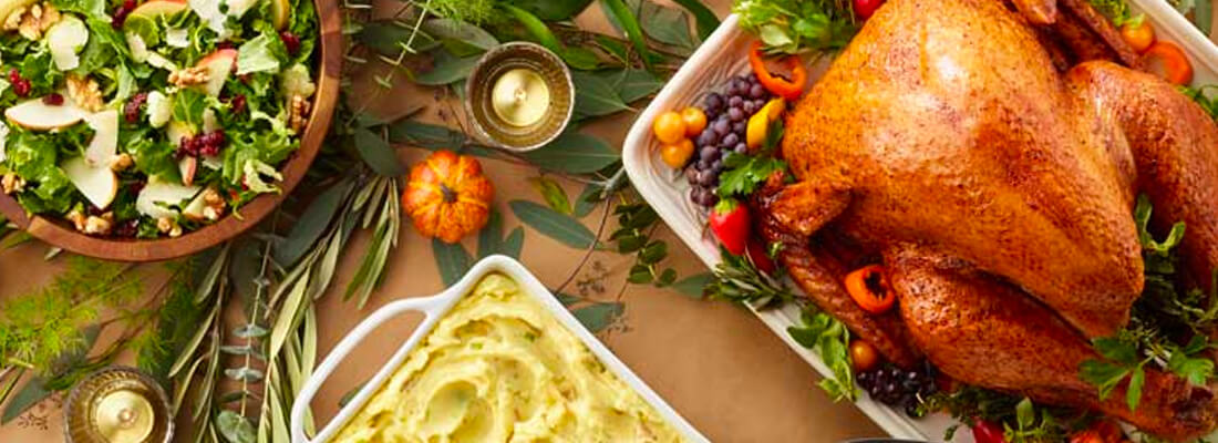 image-banner_jennie-o_product-category_whole-turkey--freezer-to-oven--1100x400