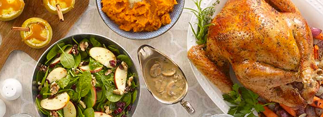 image-banner_jennie-o_product-category_whole-turkey--fresh--1100x400