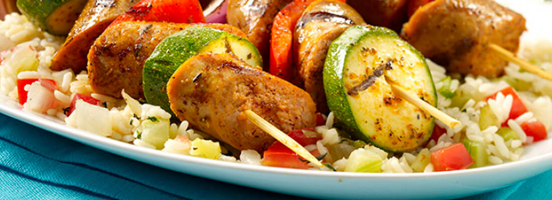 image-banner_jennie-o_recipe-category_cooking-style--cajun--1100x400