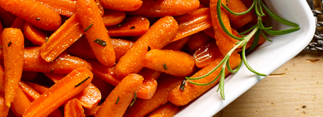 image-banner_jennie-o_recipe-category_cooking-style--veggie--1100x400