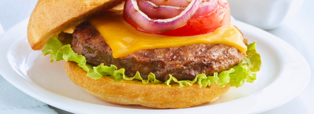 image-banner_jennie-o_recipe-category_dish-type--burgers--1100x400