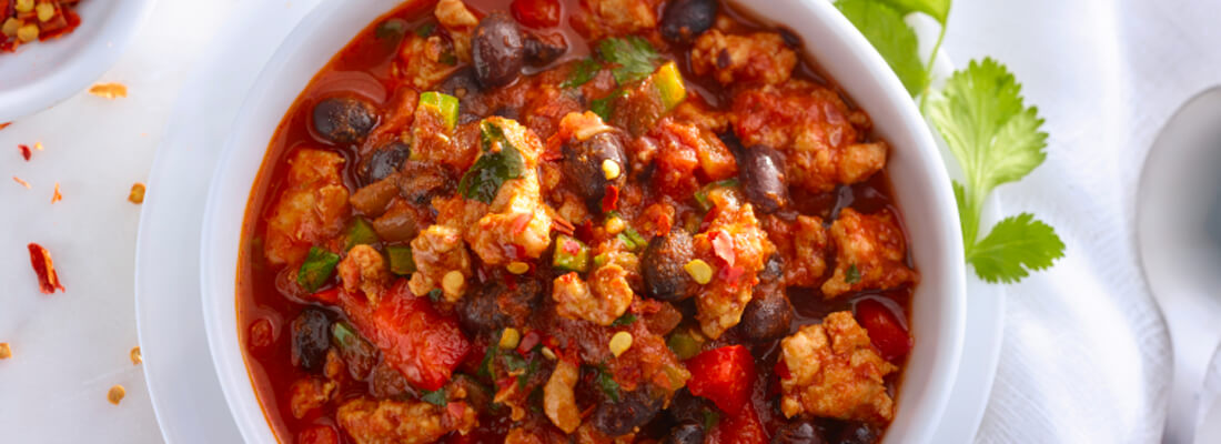 image-banner_jennie-o_recipe-category_dish-type--chili--1100x400