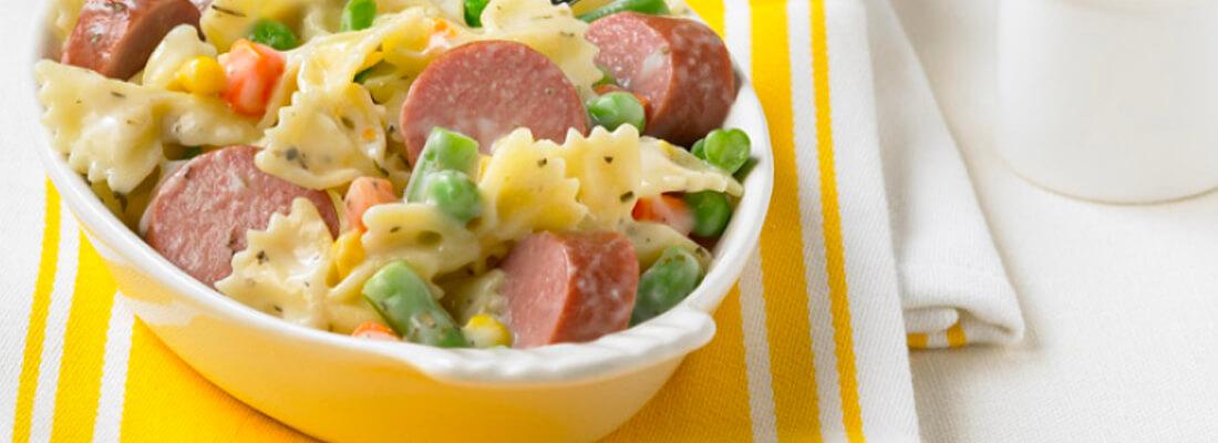 image-banner_jennie-o_recipe-category_dish-type--pasta--1100x400