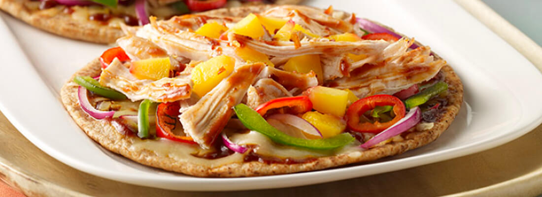 image-banner_jennie-o_recipe-category_dish-type--pizza-flatbreads--1100x400