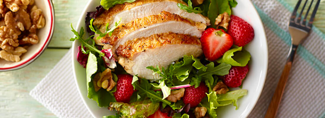 image-banner_jennie-o_recipe-category_dish-type--salad--1100x400