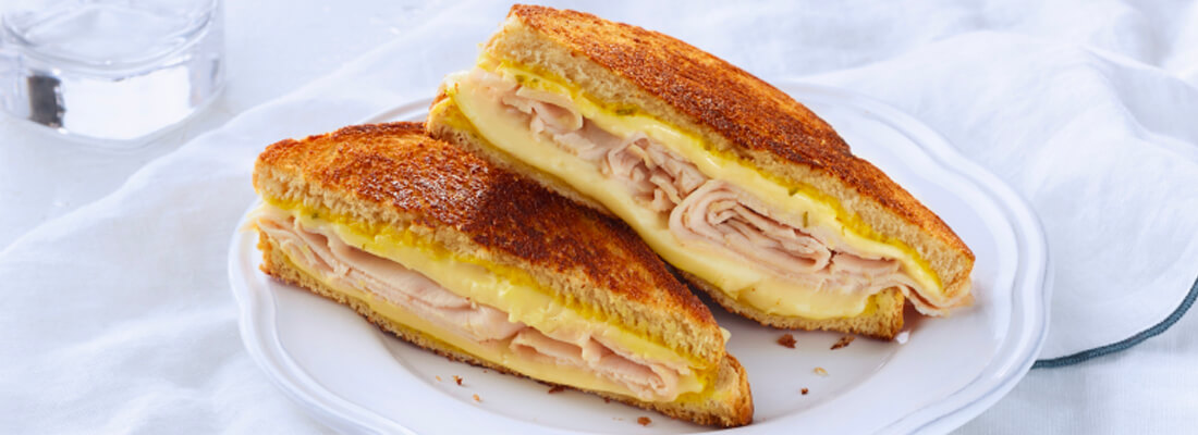 image-banner_jennie-o_recipe-category_dish-type--sandwiches--1100x400