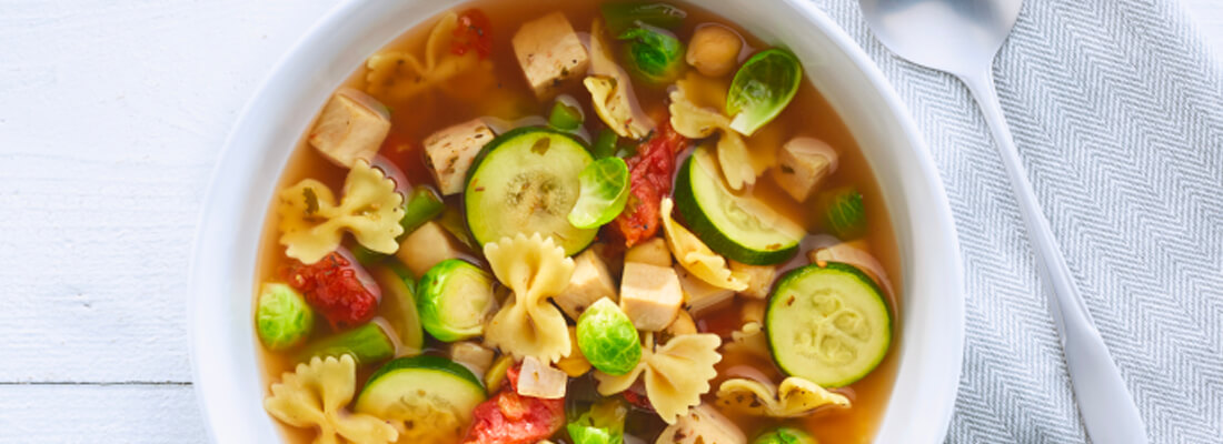 image-banner_jennie-o_recipe-category_dish-type--soups--1100x400