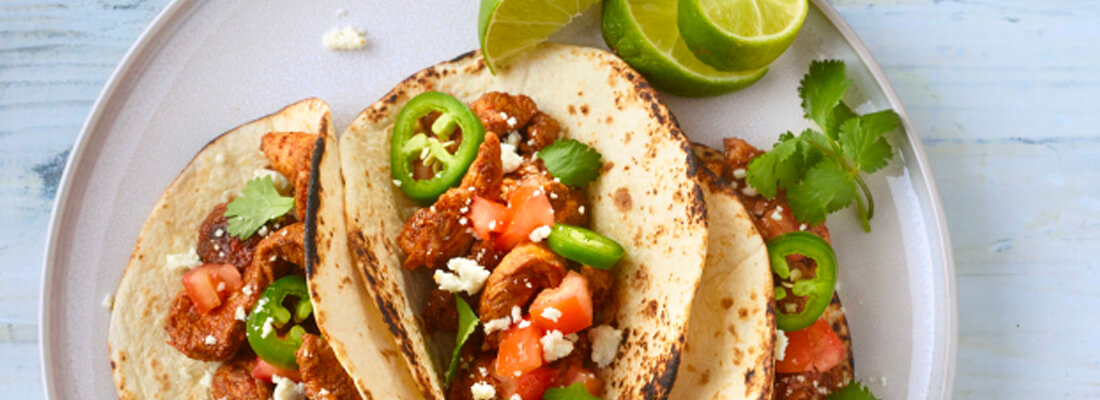 image-banner_jennie-o_recipe-category_dish-type--tacos--1100x400