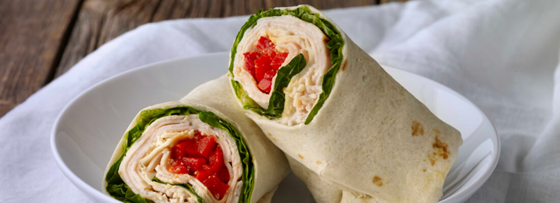 image-banner_jennie-o_recipe-category_dish-type--wraps--1100x400