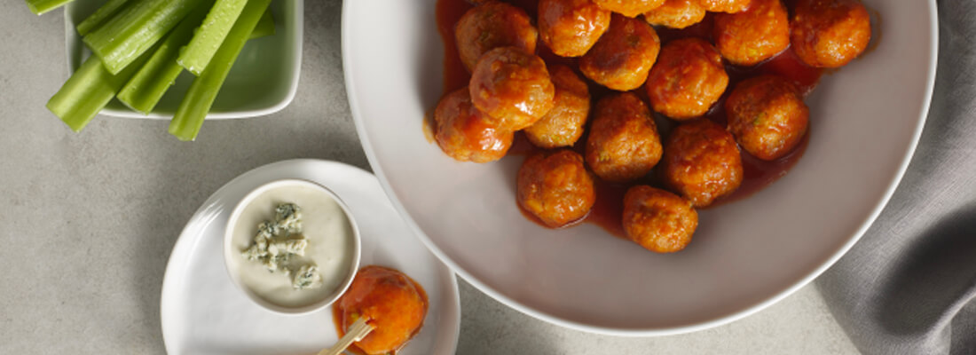 image-banner_jennie-o_recipe-category_ingredient--meatballs--1100x400