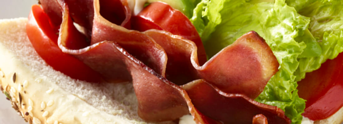 image-banner_jennie-o_recipe-category_ingredient--turkey-bacon--1100x400