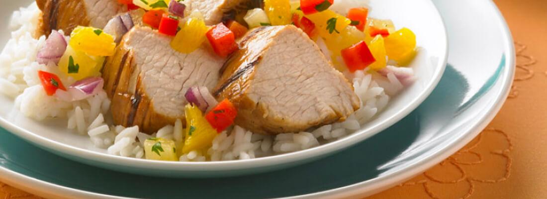 image-banner_jennie-o_recipe-category_ingredient--turkey-breast--1100x400