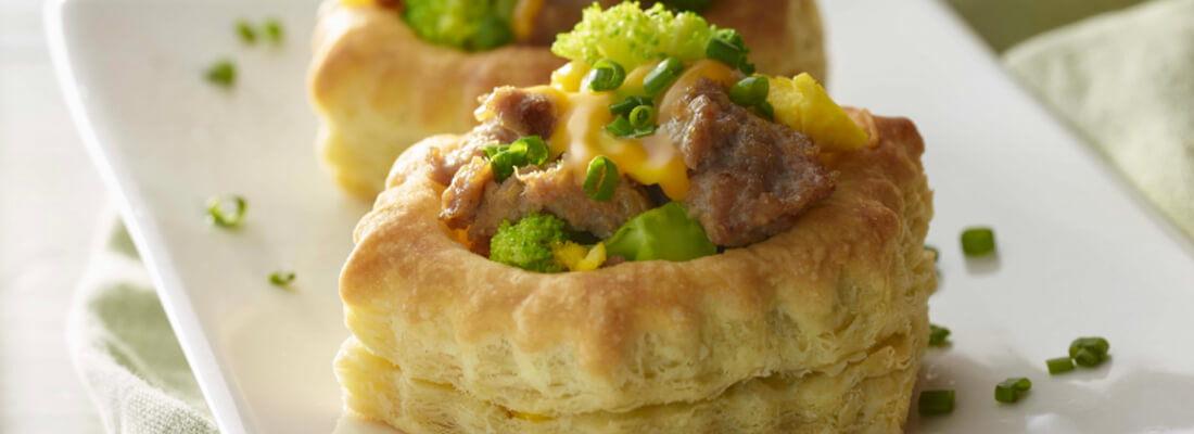 image-banner_jennie-o_recipe-category_ingredient--turkey-sausage--1100x400