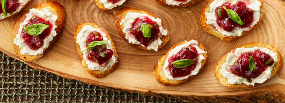 image-banner_jennie-o_recipe-category_meal-type--appetizers--1100x400
