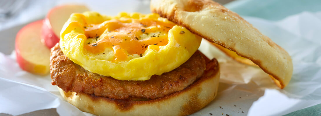 image-banner_jennie-o_recipe-category_meal-type--breakfast--1100x400