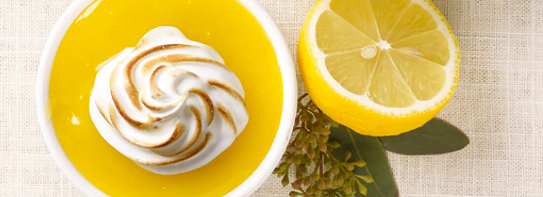 image-banner_jennie-o_recipe-category_meal-type--dessert--1100x400