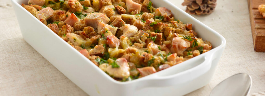 image-banner_jennie-o_recipe-category_meal-type--leftovers--1100x400