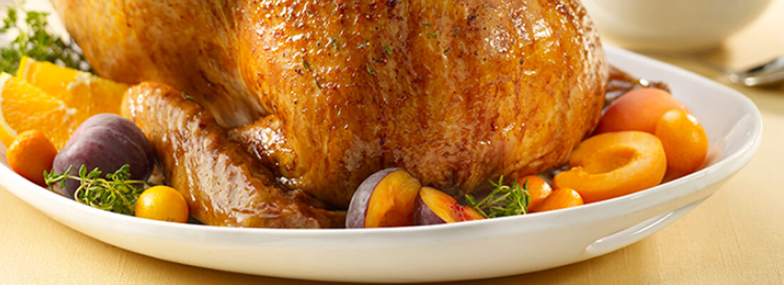 image-banner_jennie-o_recipe-category_meal-type--main-course--1100x400