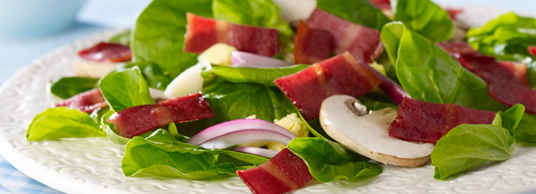 image-banner_jennie-o_recipe-category_nutrition-and-diet--1100x400