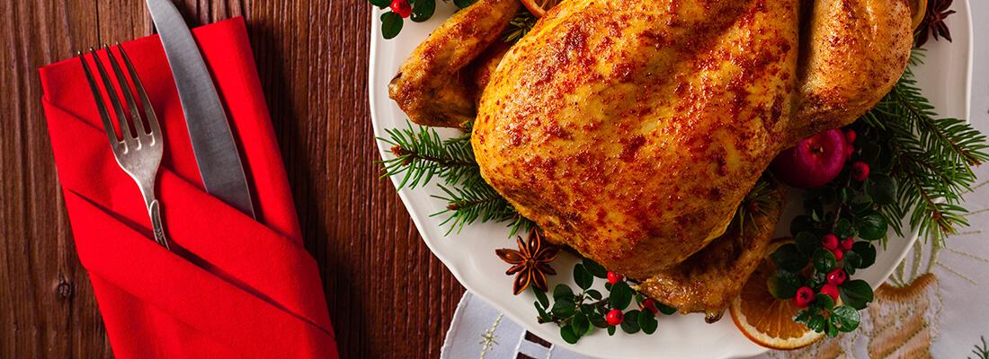 image-banner_jennie-o_recipe-category_seasonal--christmas--1100x400