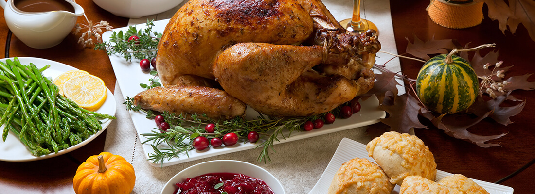 image-banner_jennie-o_recipe-category_seasonal--thanksgiving--1100x400