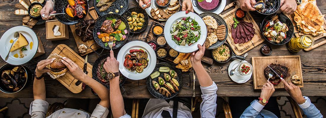 image-banner_jennie-o_recipe-category_dish-type