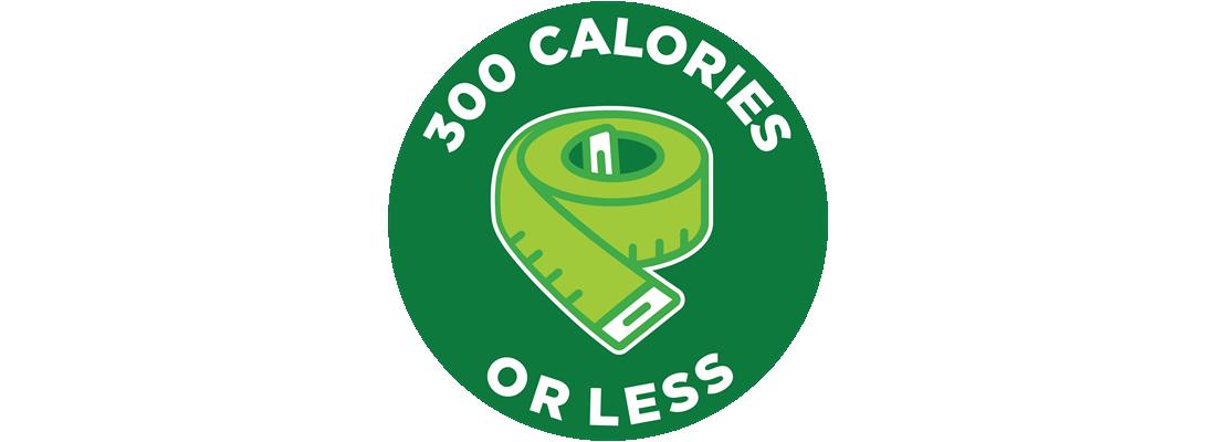 300calories-or-less-1100x400