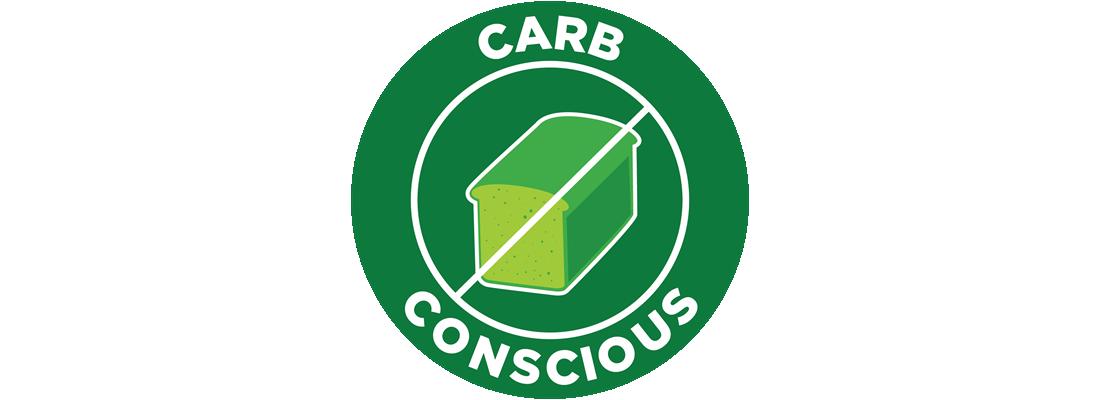 carb-concscious-1100x400