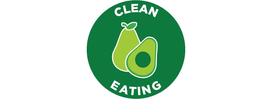 clean-eating-1100x400