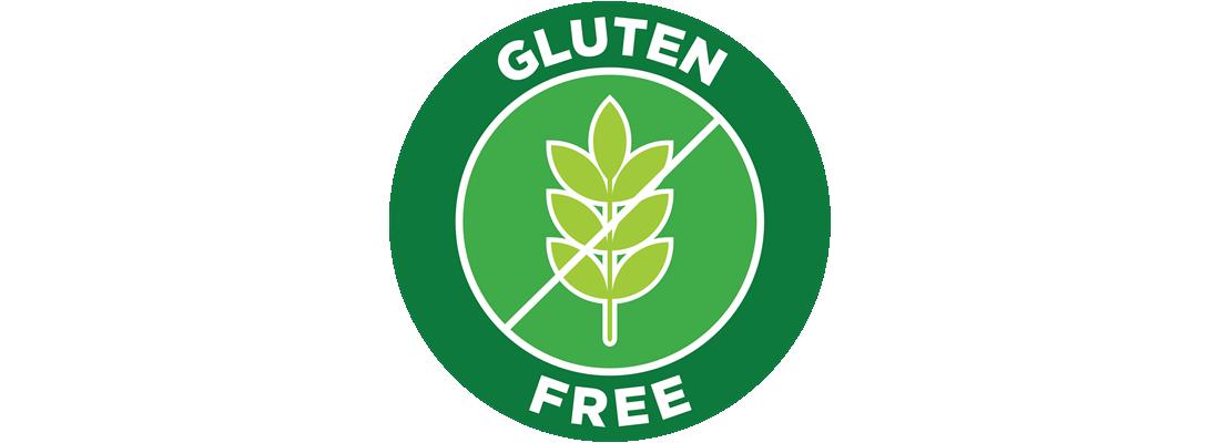 gluten-free-1000x400