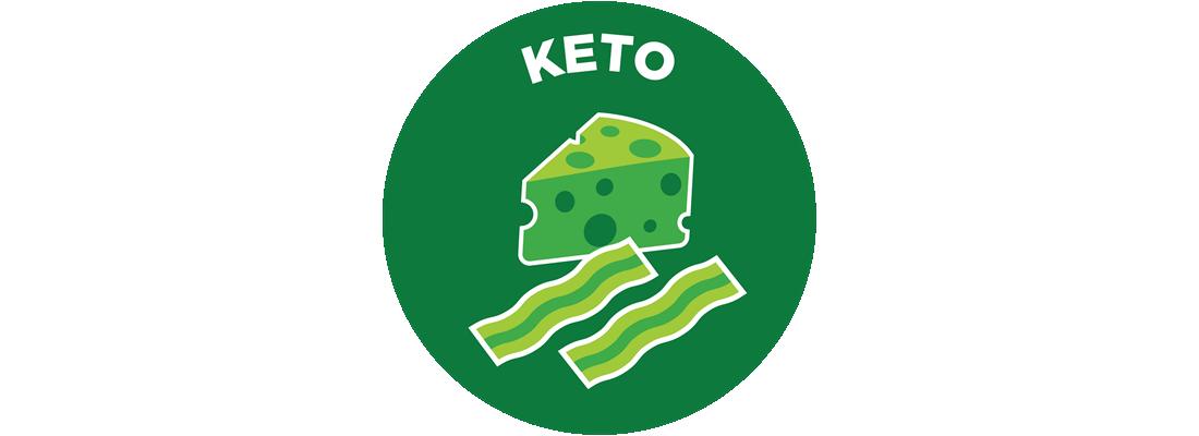keto-1100x400