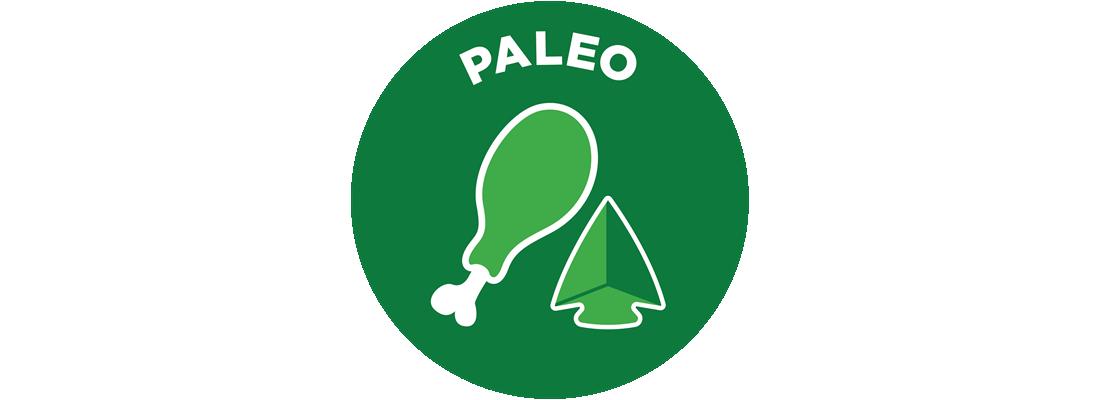 paleo-1100x400
