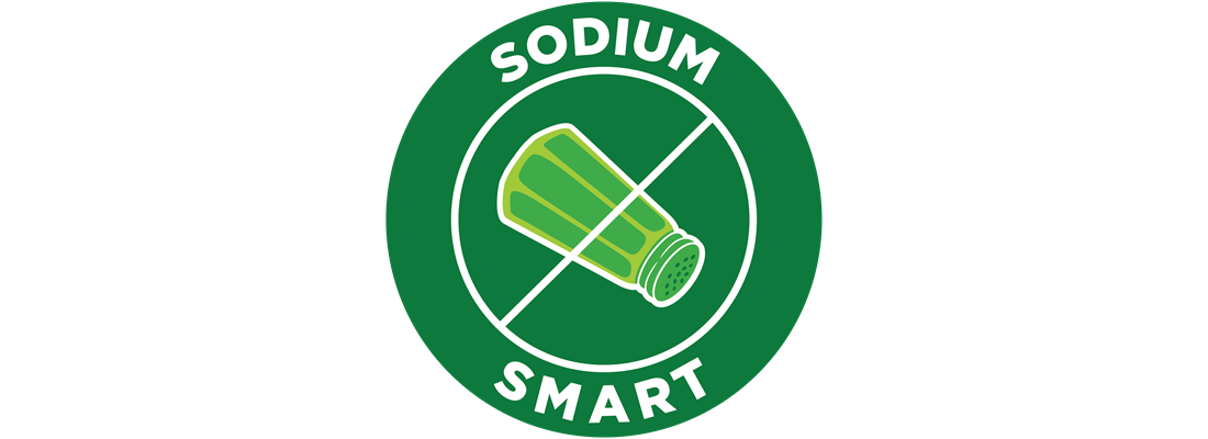 sodium-smart-1100x400